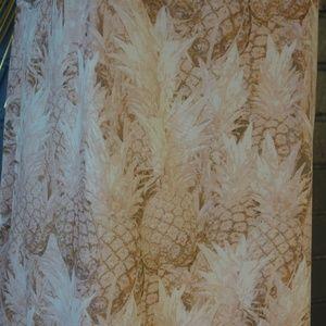 a933d0fe8caa Anthropologie Dresses | Moving Sale The Odells Anthropolgie Dress ...